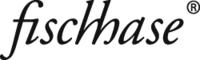 Webdesign fischhase